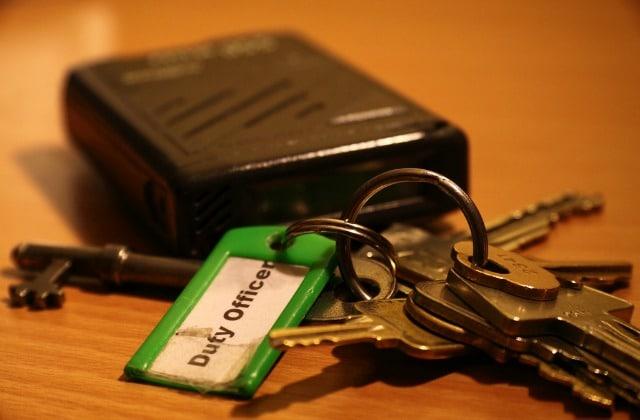 Locataires, voici ce que les propriétaires peuvent exiger comme documents