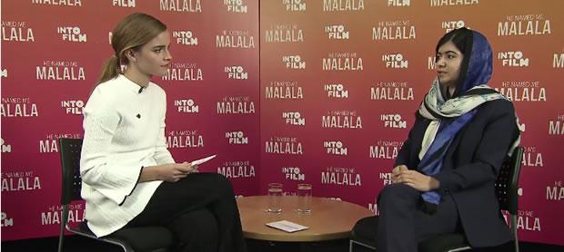 emma-watson-malala-interview