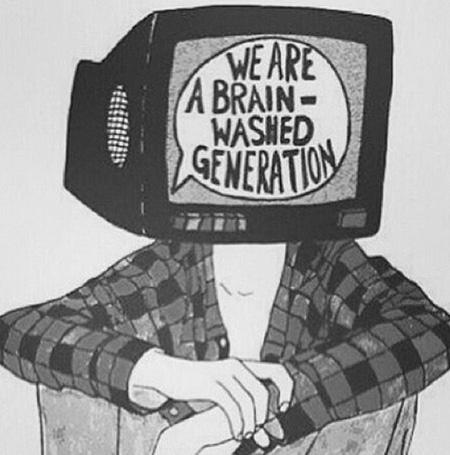essena-oneill-brainwashed-generation