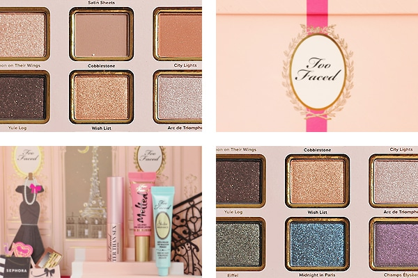 exclu-pc-too-faced
