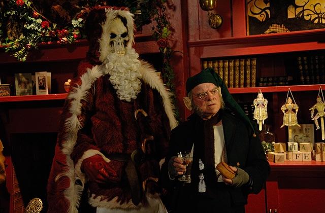 Ces films que j'aime revoir en boucle à Noël