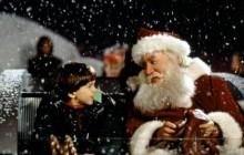 Quizz — Connais-tu bien les films de Noël?