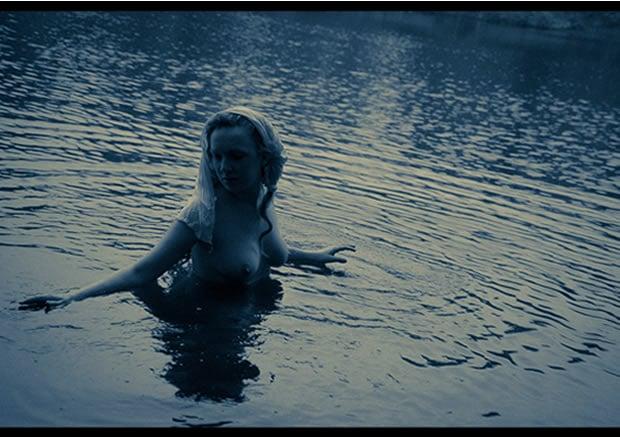 florence-rivieres-eau-nuit