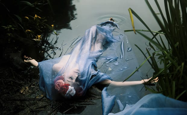 florence-rivieres-ophelia