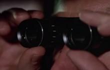 Les gadgets de tous les James Bond réunis en une vidéo