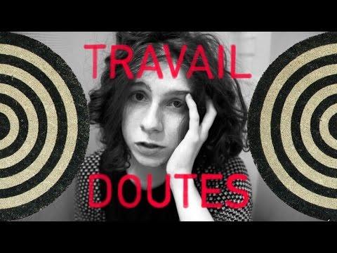 objectif-solange-doutes
