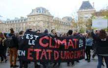 La COP21 décryptée en 5 minutes par Hugo sur YouTube