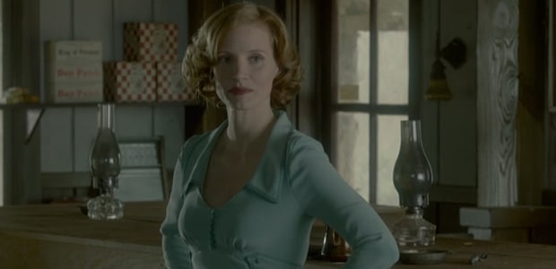 jessica-chastain-lawless