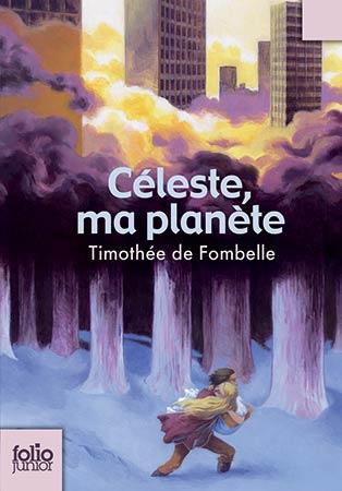 livres-ecologie-celeste-planete