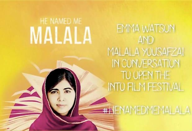 malala-emma-watson-he-named-me-malala