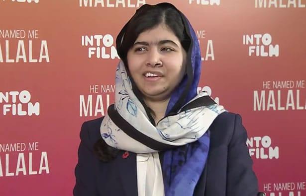 malala-emma-watson-interview