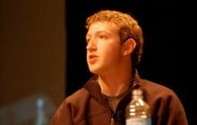 Mark Zuckerberg défend le congé parental (et c'est tout un symbole)