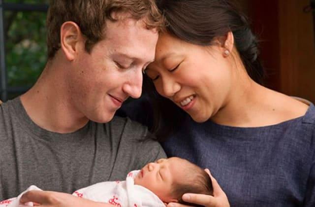 Que faire avec les 45 milliards promis par Mark Zuckerberg à sa fille pour un monde meilleur ?