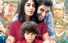 « Nous trois ou rien», LE film feel-good à ne pas manquer
