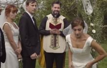 «On reste amis?», le nouveau court-métrage de FloBer sur l'après-rupture