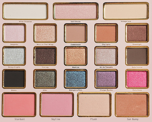 palette-grand-palais-too-faced
