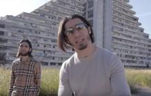 PNL, l'OVNI rap qui cartonne… mais détone