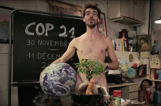 professeur-feuillage-nu-cop21