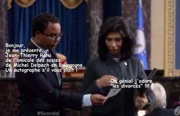 recap scandal 6