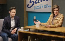 «She said», la nouvelle série anti-complexes d'Amy Poehler