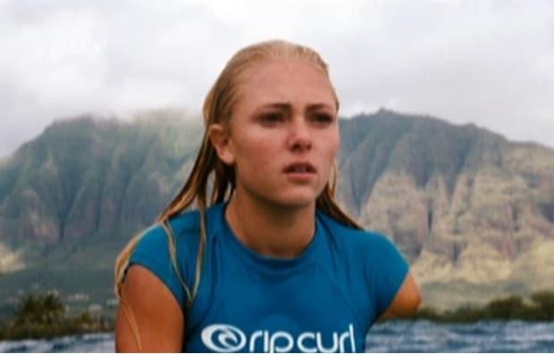 soul-surfer-mer