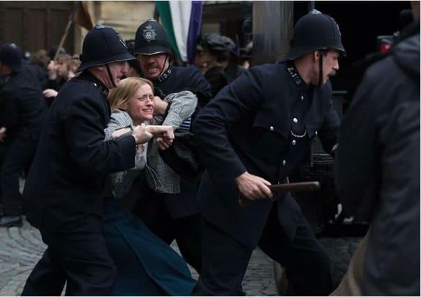 suffragettes-arrestation