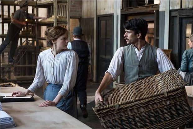 suffragettes-usine-maud-sonny
