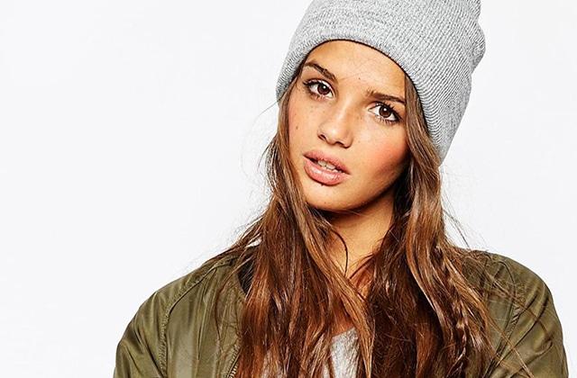 Une tenue streetwear pour l'automne 2015 — Les 10 Hits de la Fauchée #165