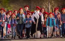 «The Boss», avec Melissa McCarthy et Kristen Bell, a son trailer !