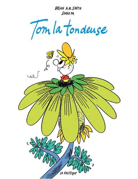 tom-tondeuse
