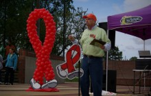 La transmission du VIH et les pratiques à risques : faisons le point