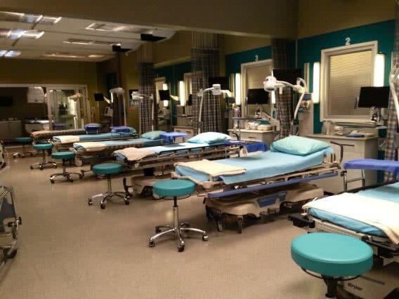 urgences-greys-anatomy
