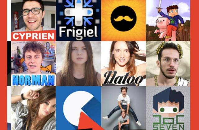 Les youtubeurs, le mépris des médias et le concept de «vrai métier»