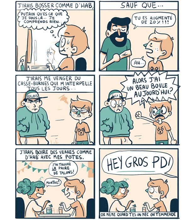 P68-3