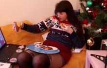 Recette vidéo du Victoria Sandwich au fromage (avec Sophie Riche)