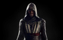 Le film « Assassin's Creed » (avec Michael Fassbender) a son premier trailer !