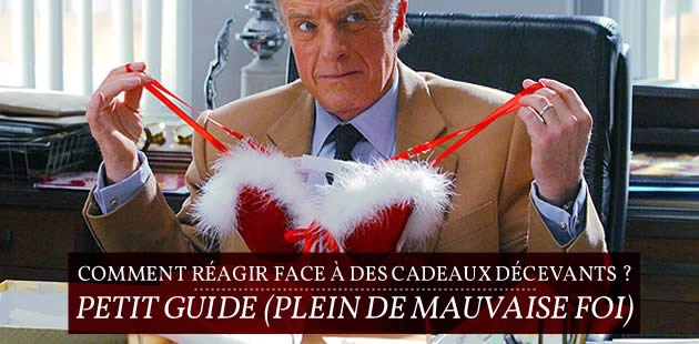 big-cadeaux-decevants-reaction-guide