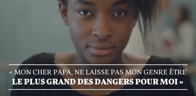 big-dear-daddy-video-pere-sexisme