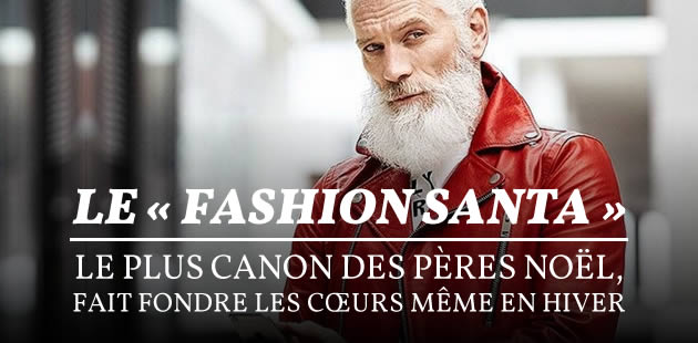 big-fashion-santa-pere-noel-toronto