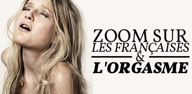 big-francaises-orgasme
