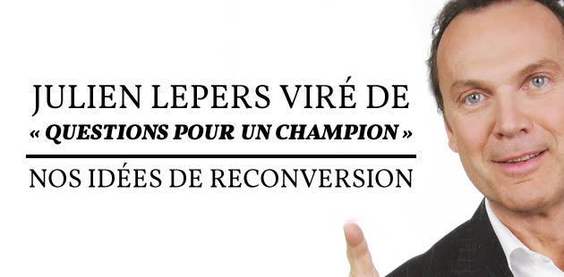 big-julien-lepers-vire-questions-champion