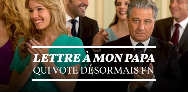 big-lettre-papa-vote-fn