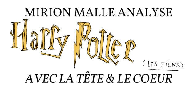 big-mirion-malle-harry-potter-critique