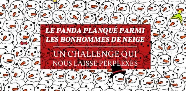 big-panda-bonhommes-de-neige-challenge