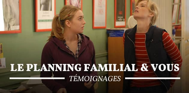 big-planning-familial-temoignages