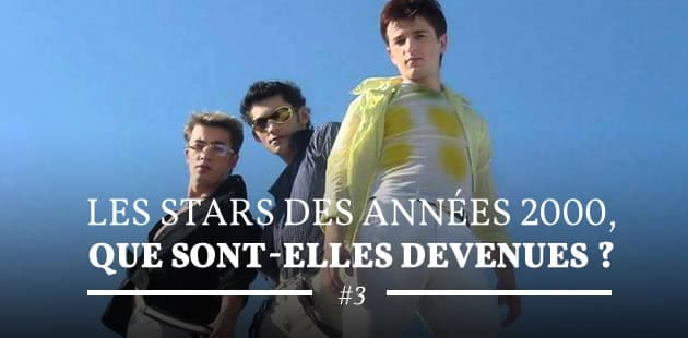 big-stars-annees-2000-3