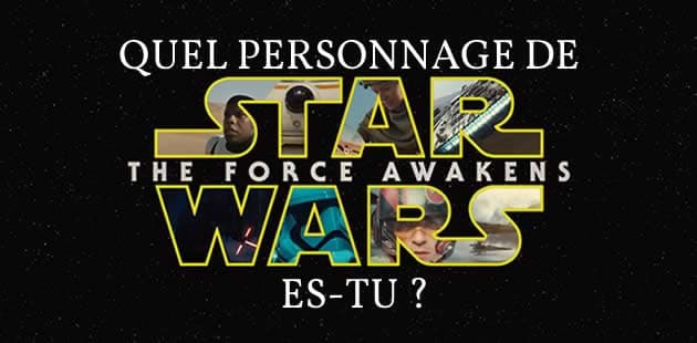 big-test-star-wars-7