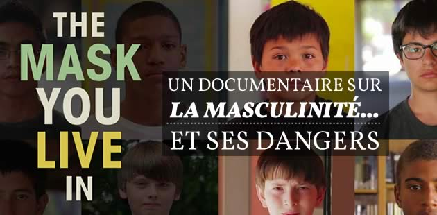 big-the-mask-you-live-in-documentaire-masculinite