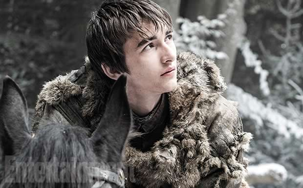 bran-stark-season-six