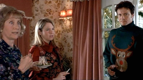 bridget-jones-christmas